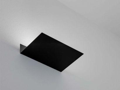 Foil Lampada da Parete o da Soffitto LED