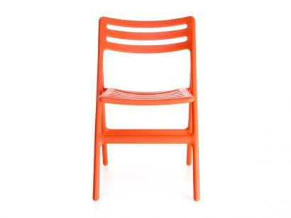 Folding air chair Magis