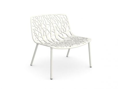 Forest Fauteuil Lounge