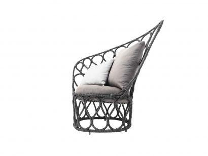 Forma Easy Armchair