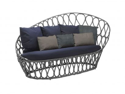 Forma Daybed