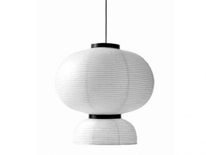 Formakami J5 Lampe de Suspension
