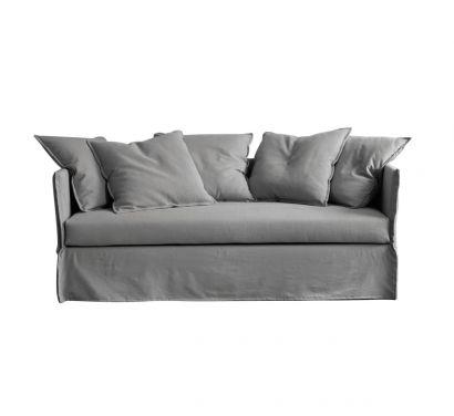 Fox Double Bed Sofa