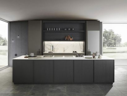 Frame Cucina