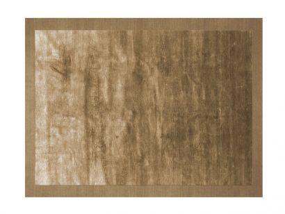 Frame Tappeto Gold 300X400