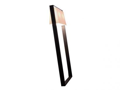 Frame Mrs Wall/ Floor Lamp