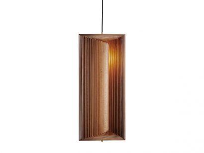 Frames Suspension Lamp Norr11