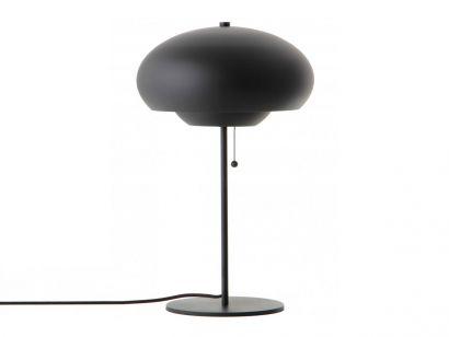 Champ Table Lamp Frandsen