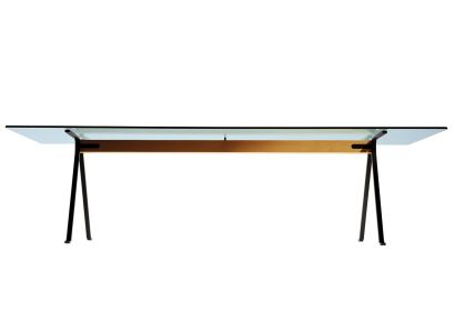 Frate table 200x80 cm