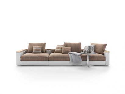 Freeport Outdoor Sofa Collection
