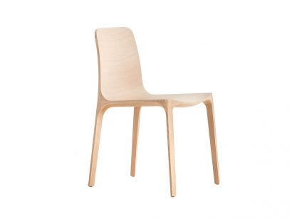 Frida 752 Chair