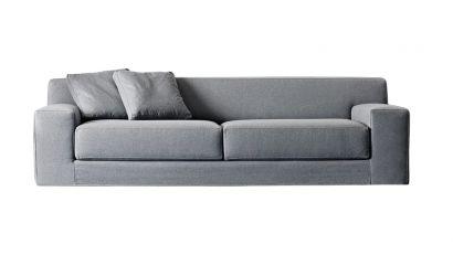 Frieman Sofa Collection