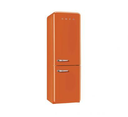 FAB 32 Refrigerator '50 Orange dx