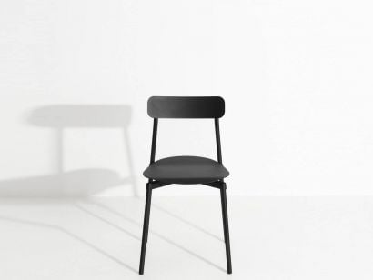Fromme Chair - Petite Friture - Mohd