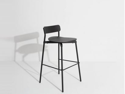 Fromme Bar Stool - Petite Friture - Mohd