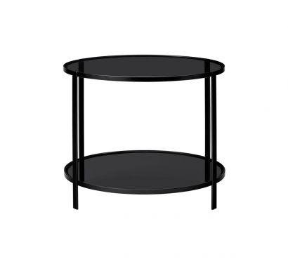 Fumi Coffee Table