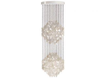 Fun 5DM Suspension Lamp Verpan