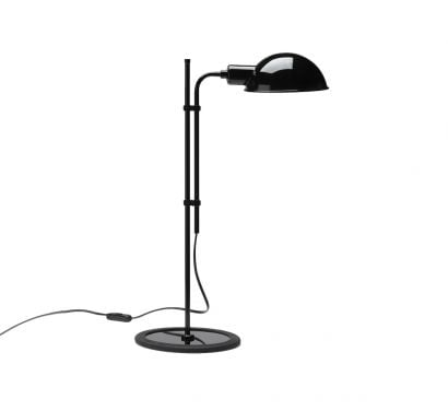 Funiculí Table lamp
