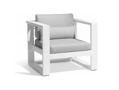 Fuse Collection - Armchair-AF08   T008