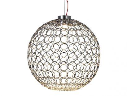 G.r.a. Lampe de Suspension