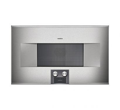 Serie 400 BM 484/485 Forno Combinato Microonde