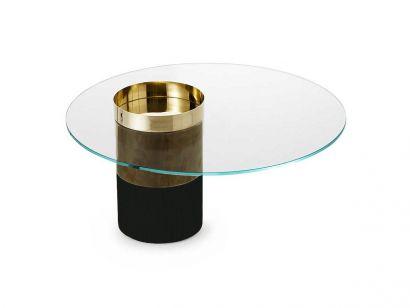 Haumea Coffee Table 80x40 cm - Combination 1