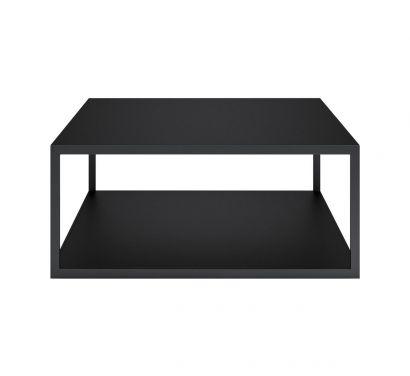 Garden Easy Side Table 115
