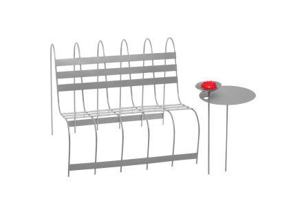 Gardener's Table