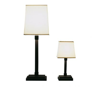 Garlan Table Lamps