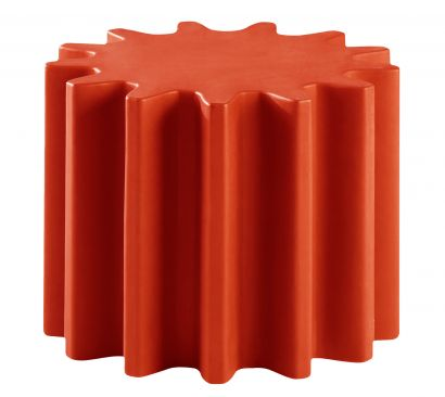 Gear Vase / Seat