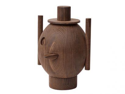 Geo #1 Sculpture