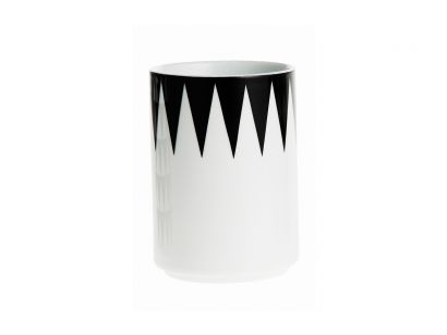 Geometry Cup 2