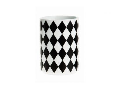 Geometry Cup 4