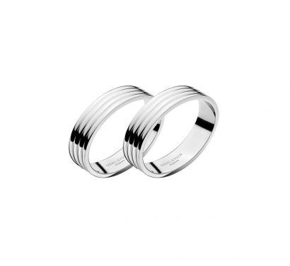 Bernadotte Napkin Ring