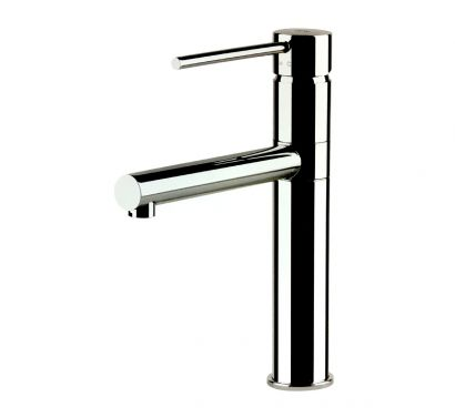 Sink Mixer 17118