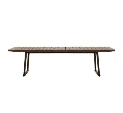 Gio Table