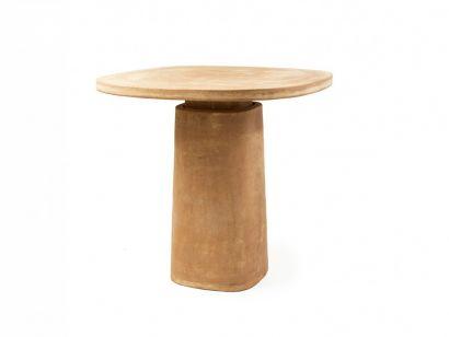 Gioi Table Natural - InternoItaliano - Mohd