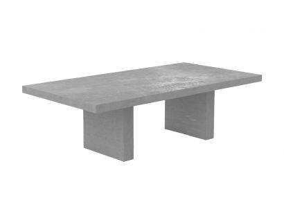 Giorgione DIning Table