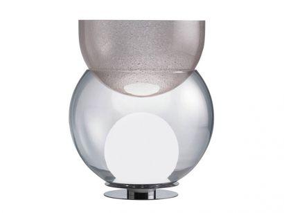 Giova LED 50 Table Lamp