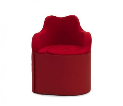 Girella Chairf/Bed