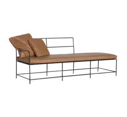 Girgenti Sofa - Outdoor