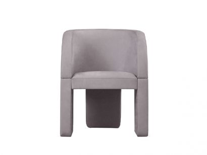 Lazybones Chair