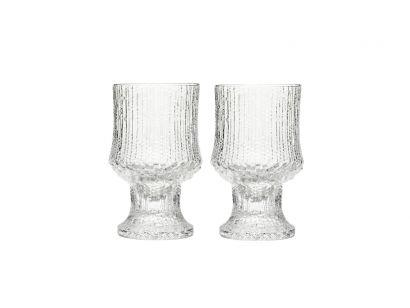 Ultima Wine Glasses Red Wine Set of 2 pcs