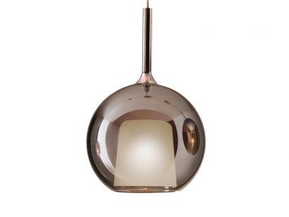 Glo Lampe à Suspension Large