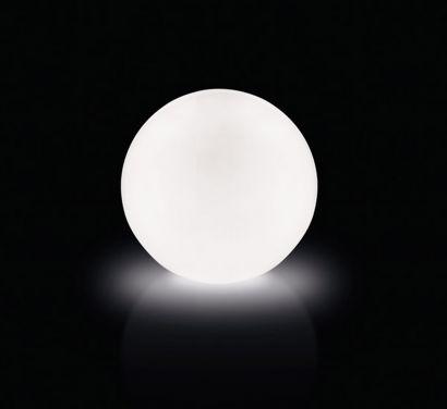 Globo Floor Lamp