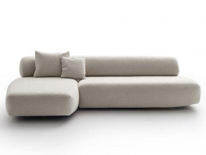 gogan sofa
