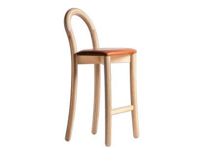 Goma Bar Chair
