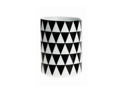 Geometry Mug 3