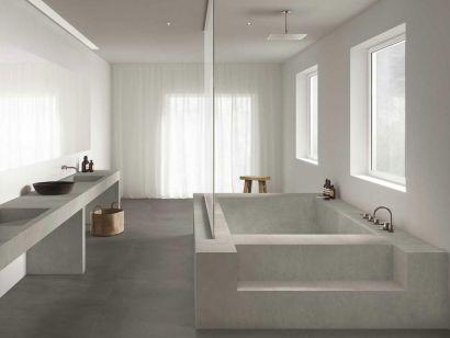 Marazzi - Grande Concrete Look - Gres Porcellanato