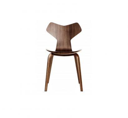 Grand Prix Chair
